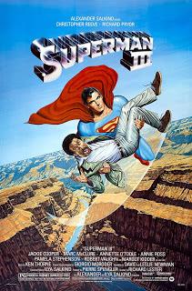 superman-3-affiche