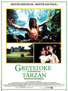 Greystoke_la_legende_de_Tarzan.jpg