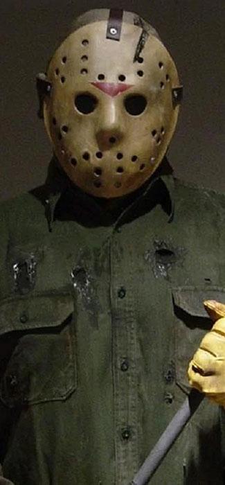 Saga Jason